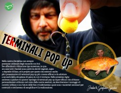 Terminali pop-up