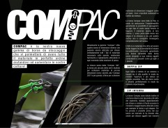 COMPAC - out now!